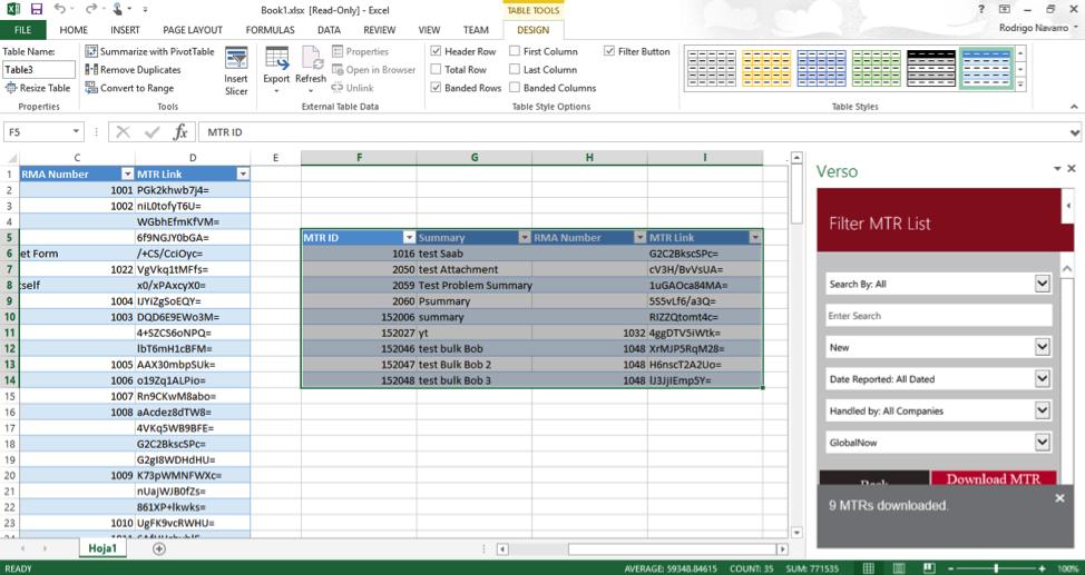 2VersoADDIN_Excel_10
