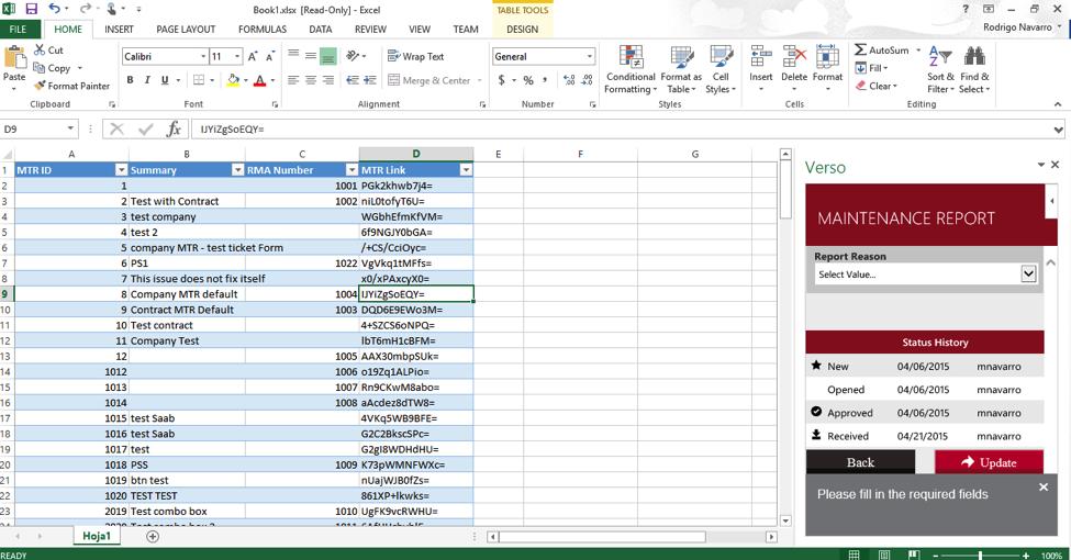 2VersoADDIN_Excel_15