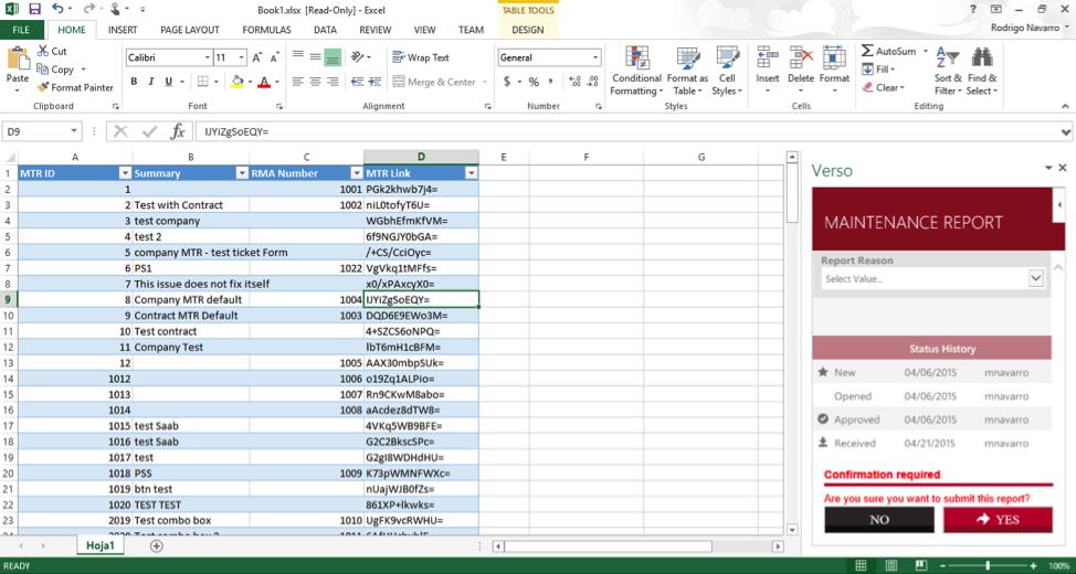2VersoADDIN_Excel_16