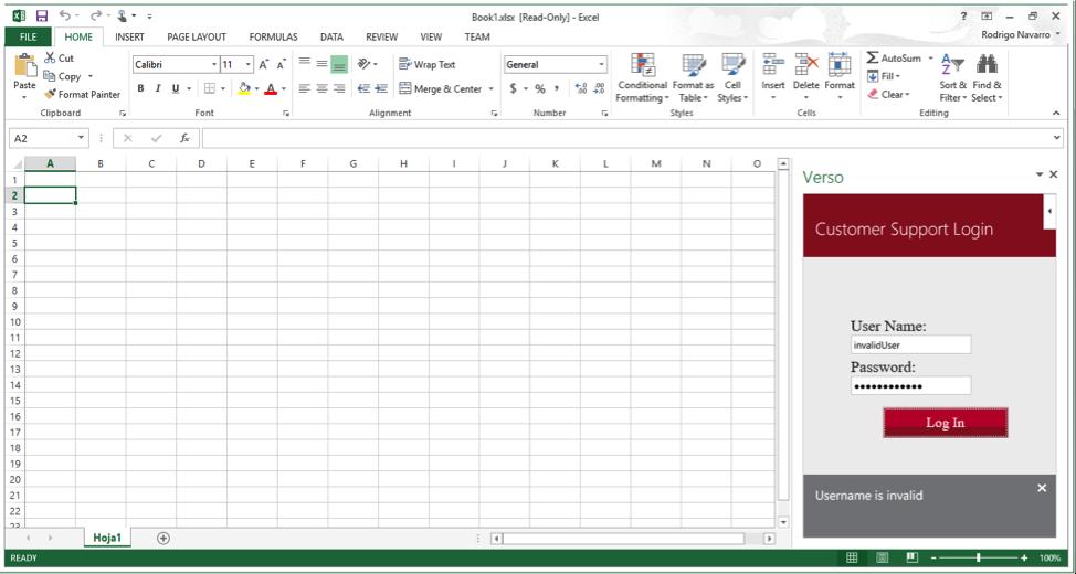 2VersoADDIN_Excel_2