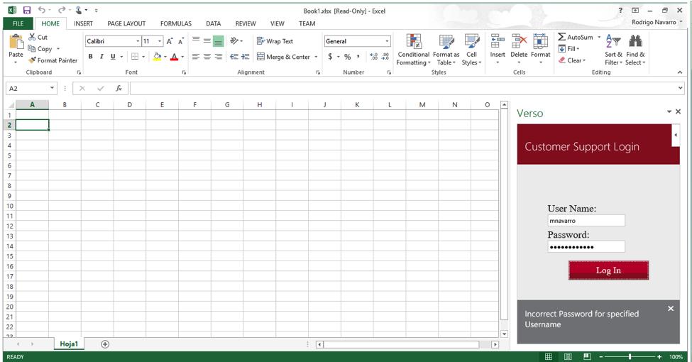 2VersoADDIN_Excel_3