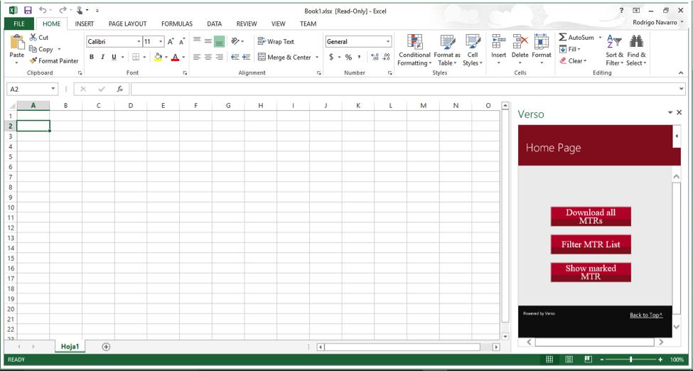 2VersoADDIN_Excel_4