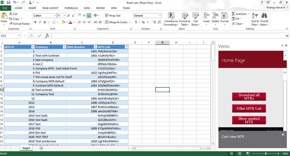 2VersoADDIN_Excel_6