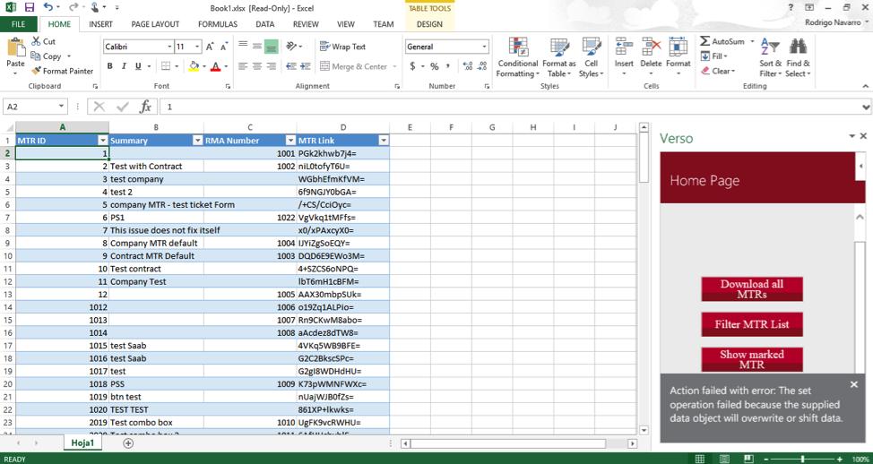 2VersoADDIN_Excel_7