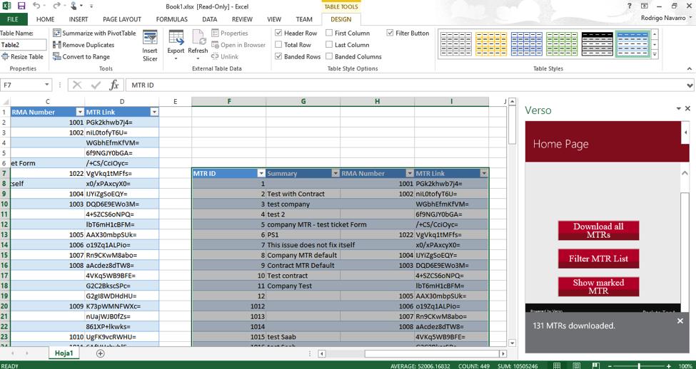 2VersoADDIN_Excel_8