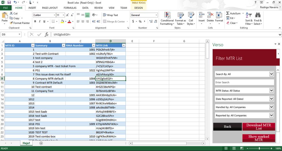 2VersoADDIN_Excel_9